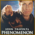 John Travolta in Phenomenon